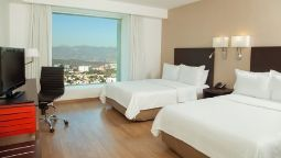 Room FIESTA INN PERIFERICO SUR