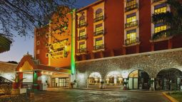 Holiday Inn MERIDA - Mérida