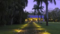 Santa Rosa  a Luxury Collection Hotel Hacienda Santa Rosa - Calkiní