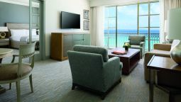 Suite The Ritz-Carlton Cancun