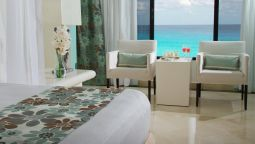 Room GRAND OASIS SENS ADULTS ONLY