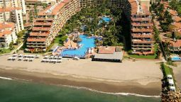 Exterior view Velas Vallarta Suite Resort