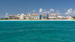 Exterior view Cancun The Westin Resort & Spa