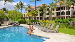 Hotel ASTON SHORES AT WAIKOLOA
