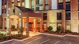 Hotel Hyatt Place Dallas Arlington - Arlington (Texas)