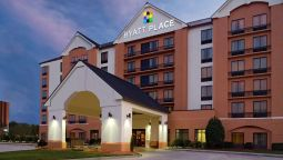 Hotel Hyatt Place Atlanta Arpt South - College Park (Georgia)