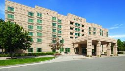 Hotel Hyatt Place Denver Tech Center - Englewood (Colorado)