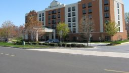 Hotel Hyatt Place Mt Laurel - Mount Laurel (New Jersey)