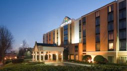 Hotel HYATT PLACE DETROIT UTICA - Utica (Michigan)