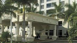 Hotel Comfort Suites Weston - Sawgrass Mills South - Weston (Florida)