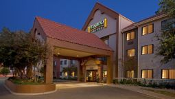 Hotel Staybridge Suites LUBBOCK - Lubbock (Texas)