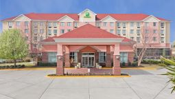 Holiday Inn Hotel & Suites HATTIESBURG-UNIVERSITY - Hattiesburg (Mississippi)