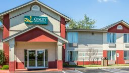 Quality Inn & Suites Middletown - Franklin - Franklin (Ohio)