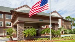Exterior view Staybridge Suites ORLANDO AIRPORT SOUTH