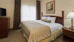 Room Staybridge Suites ORLANDO AIRPORT SOUTH