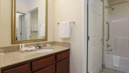 Kamers Homewood Suites by Hilton Erie PA