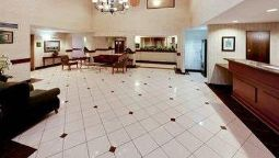 Hotel THE LOTUS SUITES AT MIDLANE GOLF RESORT - Wadsworth (Illinois)