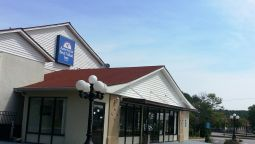 Americas Best Value Inn-Douglasville - Douglasville (Georgia)
