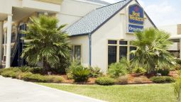 Hotel Best Western of Opelousas - Breaux Bridge (Louisiana)