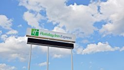 Holiday Inn Express PORTLAND SOUTH - LAKE OSWEGO - Lake Oswego (Oregon)