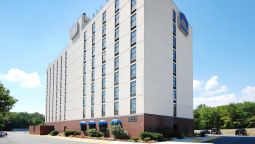Hotel BEST WESTERN POTOMAC MILLS - Woodbridge (Virginia)