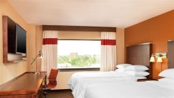 Hotel Four Points by Sheraton Scranton - Scranton (Pennsylvania)