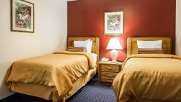 Kamers Clarion Hotel Branson