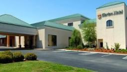 Hotel Four Points by Sheraton Bentonville - Bentonville (Arkansas)