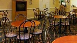 DAYS INN BIRMINGHAM AL - Birmingham (Alabama)