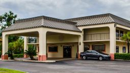 Quality Inn Mobile - Mobile (Alabama)