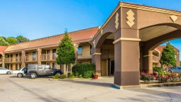 Red Roof Inn & Suites Oxford - Oxford (Alabama)