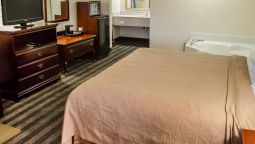 Room Quality Inn Mobile