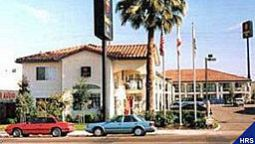 Econo Lodge Inn & Suites Lodi - Lodi (California)