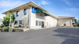Comfort Inn Yosemite Area - Oakhurst (California)