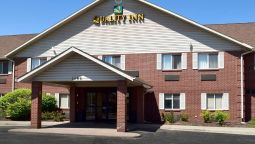 Quality Inn Louisville - Boulder