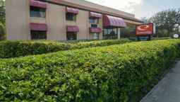 Red Roof Inn Ft. Pierce - Fort Pierce (Florida)