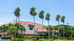 Quality Inn and Suites - St Augustine Beach (Florida)