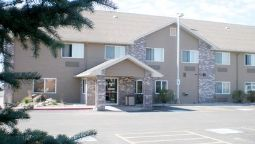 Quality Inn & Suites Twin Falls - Twin Falls (Idaho)