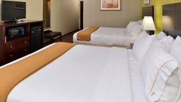 Room Holiday Inn Express & Suites INDIANAPOLIS W - AIRPORT AREA