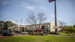 Comfort Inn Ruston - Ruston (Louisiana)
