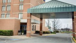 Comfort Inn Conference Center - Bowie (Maryland)