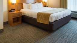 Room Comfort Suites Bossier City - Shreveport East