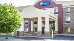 Hotel SUPER 8 - LEES SUMMIT - Lee's Summit (Missouri)