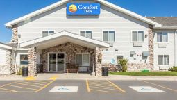Comfort Inn Red Lodge - Red Lodge (Montana)