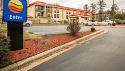Comfort Inn Biltmore West - Asheville (North Carolina)