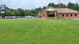 Comfort Inn Marion - Marion (North Carolina)