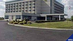 Comfort Inn Atlantic City North - Absecon (New Jersey)