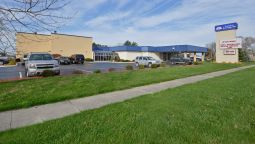 AMERICAS BEST VALUE INN - Northwood (Wood, Ohio)