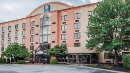 Comfort Inn Valley Forge National Park - King of Prussia (Pennsylvania)