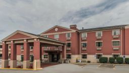 Comfort Inn West Mifflin - West Mifflin (Pennsylvania)